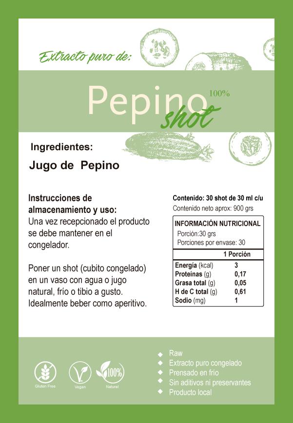 Afiches-pepino1