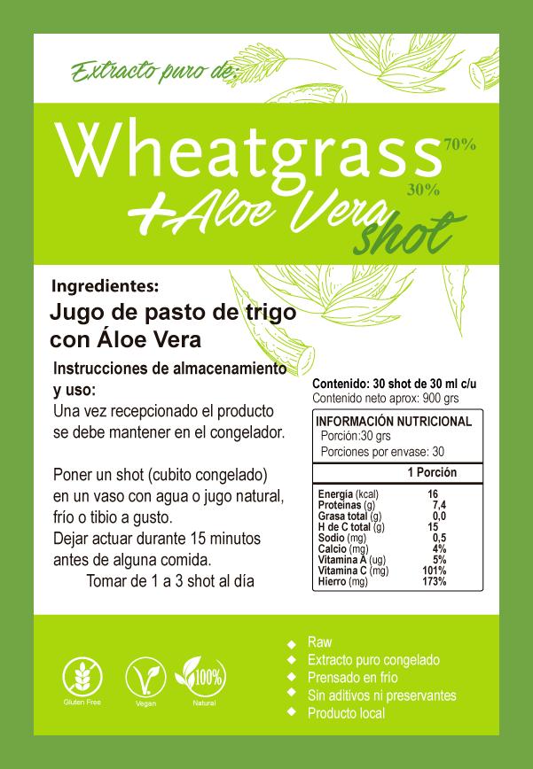 Afiches-wheatgrass-aloe-vera1