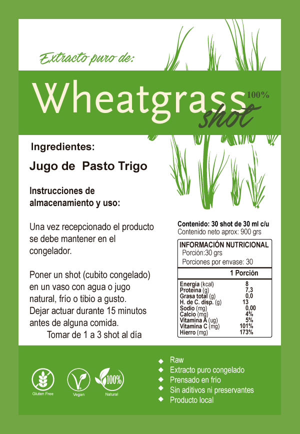 Afiches-wheatgrass1