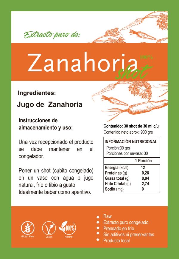 Afiches-zanahoria1