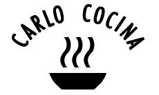 logo Carlo Cocina