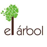 Logo-Arbol-cuadrado