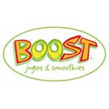 Logo-Boost-cuadrado
