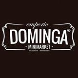 Logo-Dominga-cuadrado