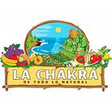 Logo-La-Chakra-cuadrado
