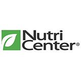 Logo-Nutricenter-cuadrado